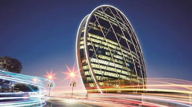 Aldar Properties pledges AED 36m to Sandooq Al Watan