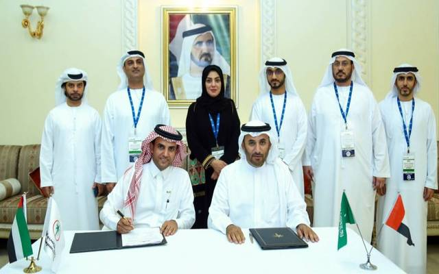 Dubai Land Department inks 9 MoUs in Cityscape Global