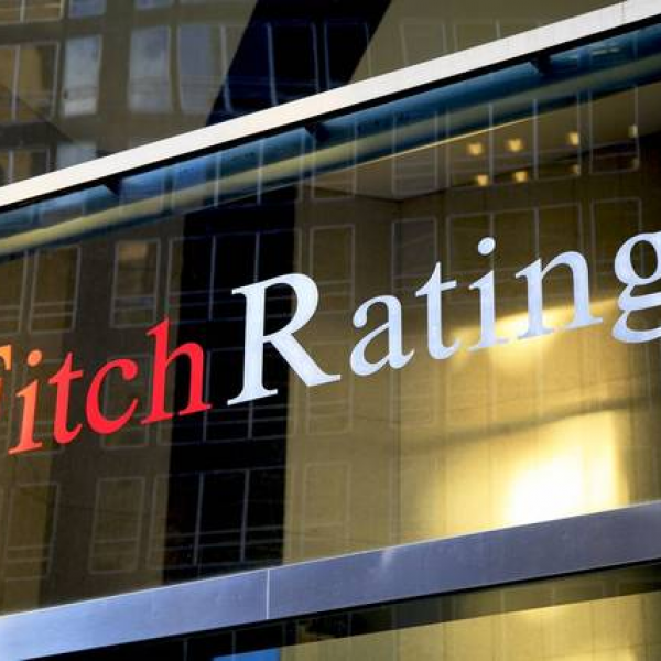 Soft property sector weighs on UAE banks' asset quality – Fitch Rtgs