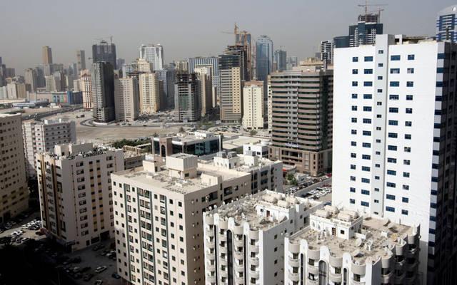 إنفوجرافيك.. أسعار الشقق السكنية في الشارقة وعجمان