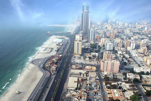 Properties in Sharjah, Ajman remain attractive – Report