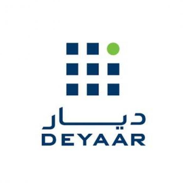 Deyaar incurs AED 1.54bn accumulated losses in Q3