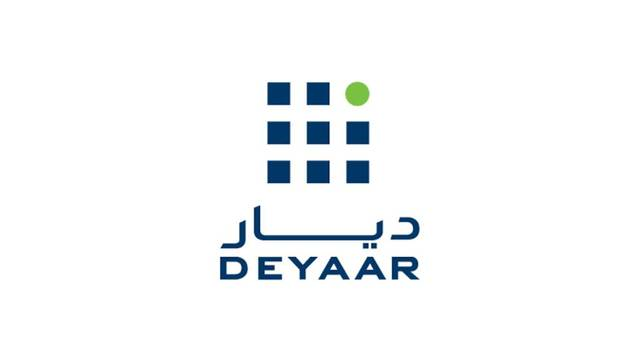 Deyaar incurs AED 1.54bn accumulated losses in Q3