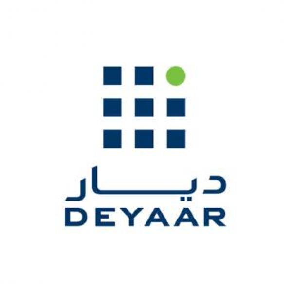 Deyaar posts AED 53m net profit in 9M