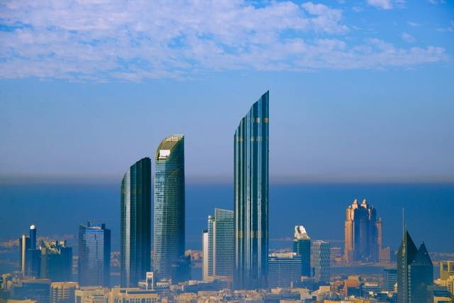 Abu Dhabi' real estate market sees downturn in Q3 – Chestertons