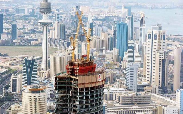 Kuwaiti property market to recover in Q4-19
