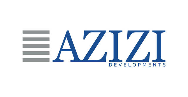 Azizi Developments sponsors SDME to promote youth innovation