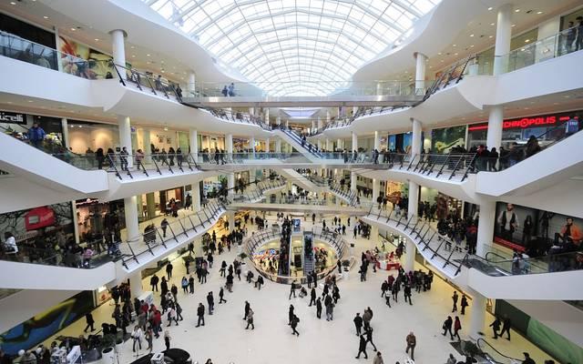 النقراشي: 2.6 مليار دولار حجم استثمارات ماجد الفطيم بمصر