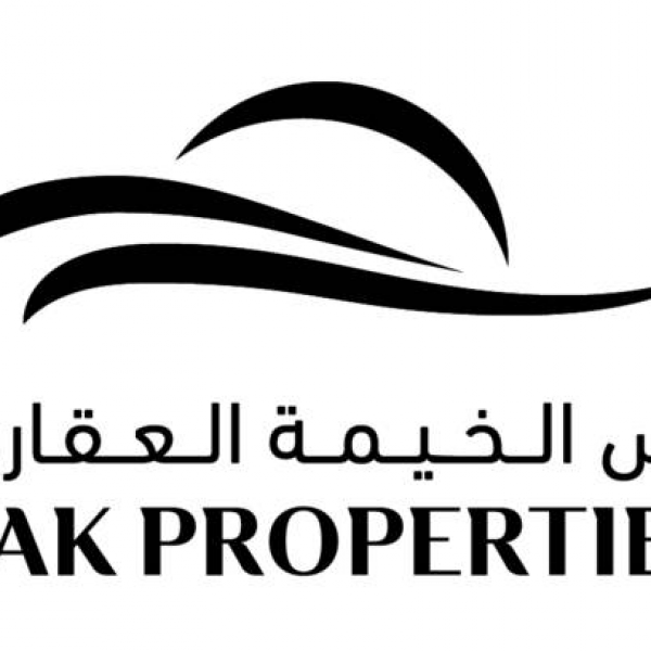 RAK Properties records AED 33m net profits in 9M-19