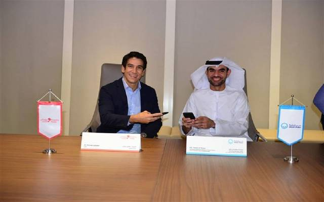 Smart Dubai inks MoU with Property Finder for real estate tech