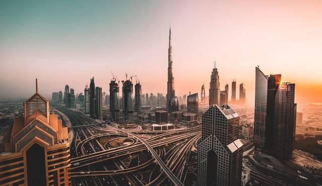 قبل إكسبو 2020.. عقارات دبي بين التحديات والمحفزات