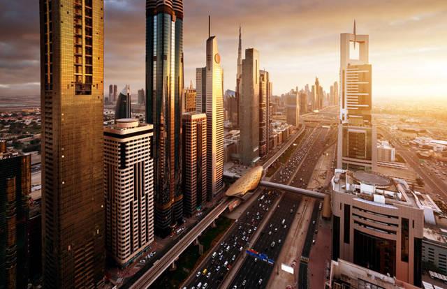 دبي.. لا زيادة للإيجارات قبل مرور 3 سنوات
