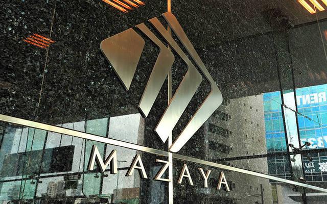 """شركات تابعة لـ""""المزايا"""" الكويتية تُعيد تقييم أصولها العقارية بالإمارات"""