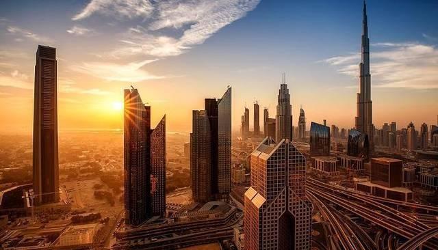 الرهونات تقتنص 60% من الصفقات العقارية في دبي