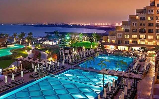 """تابعة لـ""""عقارات الكويت"""" بالإمارات توقع عقد شراء فندق"""