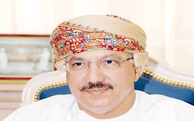 وزير: مجلس التعاون الخليجي يعمل على نظام موحد لاتحاد الملاك