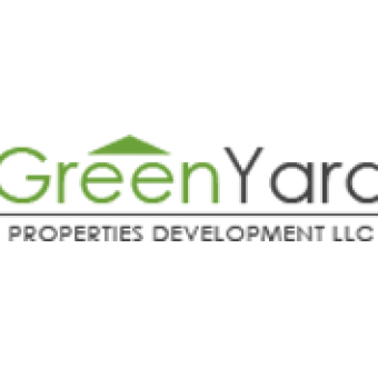 Green Yard Properties