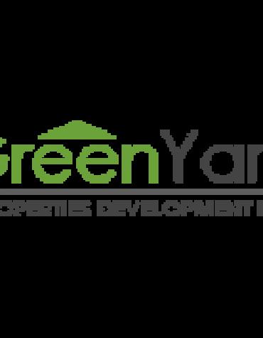 Green Yard Properties